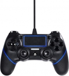 PS4 Controller Wired